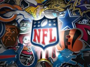 2011-NFL-Week-1-Picks1