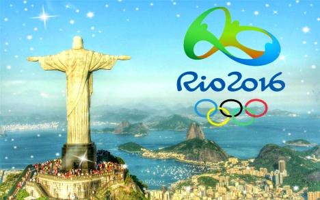 rio-olympics (stat)